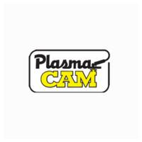 Plasma Cam