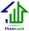 Pham Land