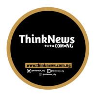 ThinkNews MichBase