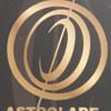 Astrolabe International