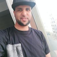 Abdessamad Ch
