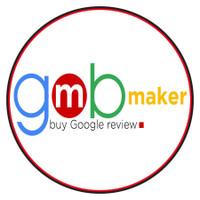 Buy Reviews