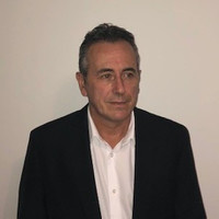 Hector Galbraith
