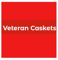 Veteran Caskets