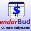 Calendar Budget