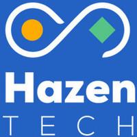 Hazen Tech