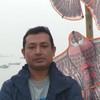 Siraj Uddullah
