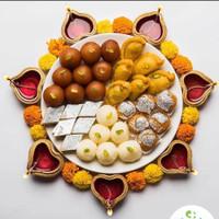 Khawja Sweets
