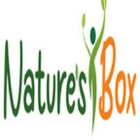 Natures Box