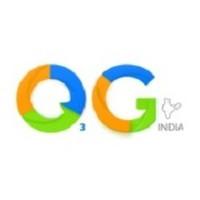 Q3G India Pvt. Ltd.