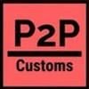 P2P Customs