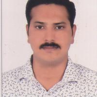Mathanraj Punniyakotti