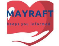 Mayraft .com