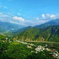 Uttarakhand Darsan