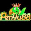Penyu88 Official