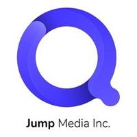 QJump Media