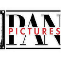 Panda Pictures Films