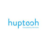 Huptech Consultansy