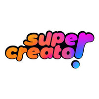 Super Creator
