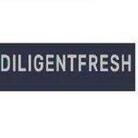 DILIGENT FRESH