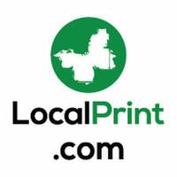 Local Print Conpany