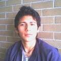 Iván Eduardo