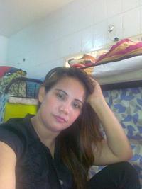 mona may