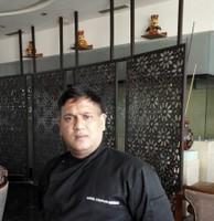 Abdul Rehman Qureshi
