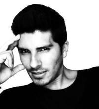 Carlos Lievano
