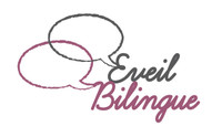 Eveil Bilingue
