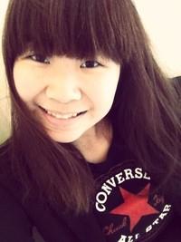 Fung Jinny