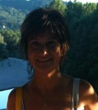 Susanna Quercioli