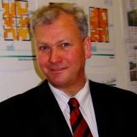 Orhan Kilic (Immobilienmakler-IHK)