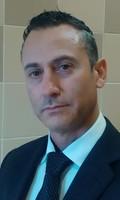 João Gravito
