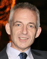 Alan Wright