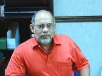 Eugenio Figueroa