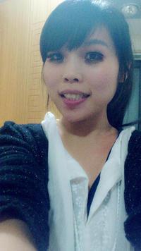 Ailing Lin