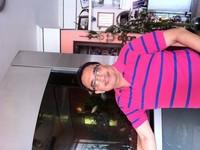 Anthony DSilva
