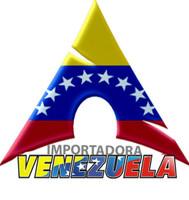 importadora venezuela