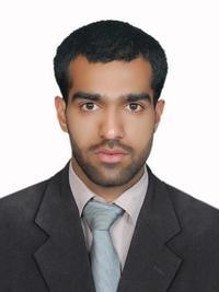 Muhammad Safeer