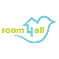 room 4all