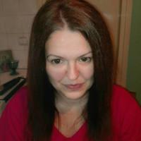 Aleksandra Jelacic