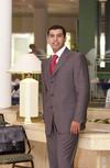 Walid Omran