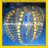 Buy Zorb Ball Zorbing-balls.com