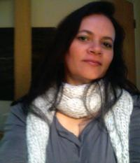 Carla Vik