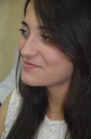 sirina Abd
