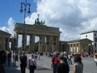 Berliner Privatvermieter