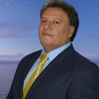 Jorge Julian Gomez