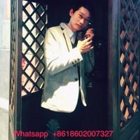 Jhon Xu