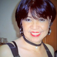 Salome Ballaran